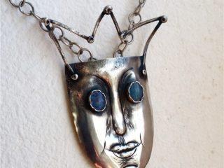 chic bijoux cluj bijuterii argint aur