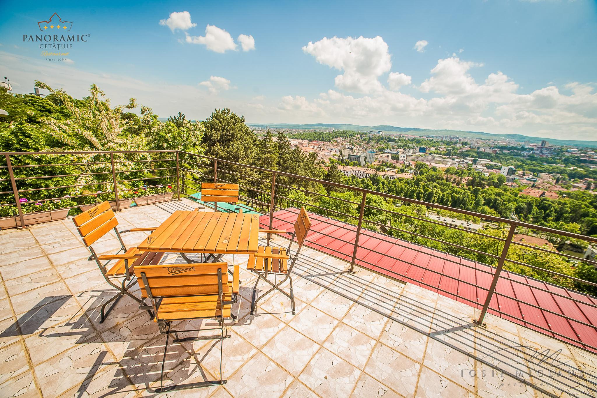 Panoramic Cluj (38)