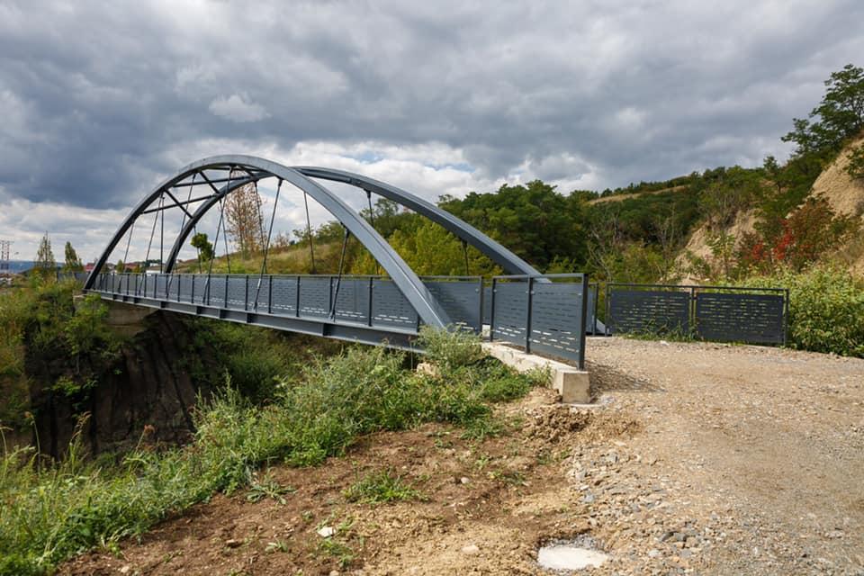 Parcul Padurea Clujenilor 4