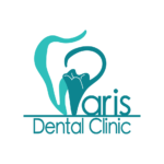 Paris Dental Cluj Clinic