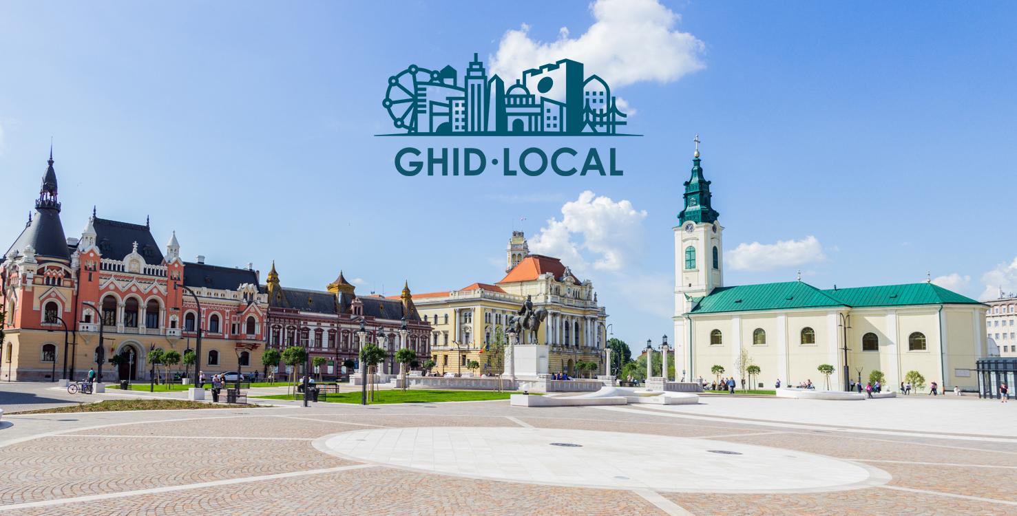 Cluj.com se extinde la nivel național! Oradea Cluj