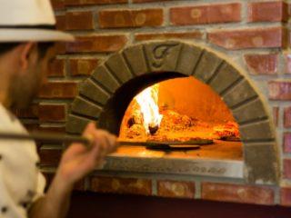 Pizza Acrobatica (13)