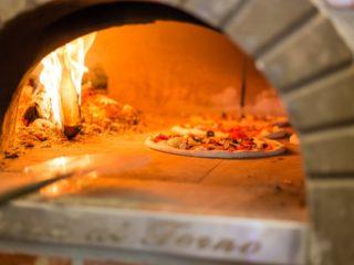 Pizza Acrobatica (12)
