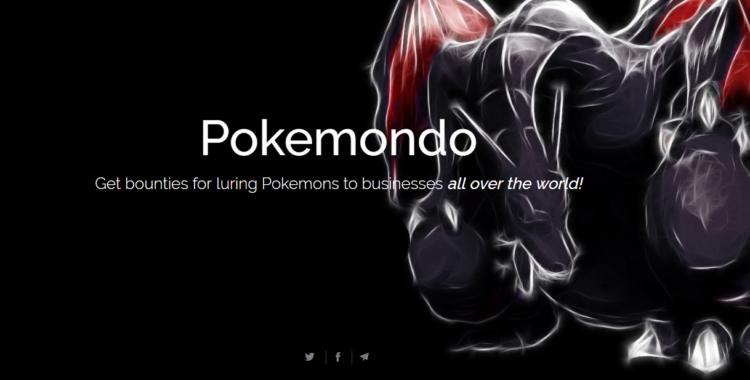 Vitrina Advertising este partenerul oficial al Pokemondo, primul start-up europen dedicat Pokemon Go Agenția va implementa campanii de promovare în rândul jucătorilor de Pokemon Go Inițiatorul proiectului Pokemondo este clujeanul Lorand R. Minyo, antreprenor IT ajuns la cel de-al patrulea start-up Vitrina Advertising este partenerul oficial