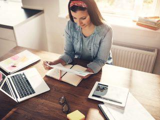 Portalul angajatului – modulul care salvează timp și eficientizează comunicarea în companie