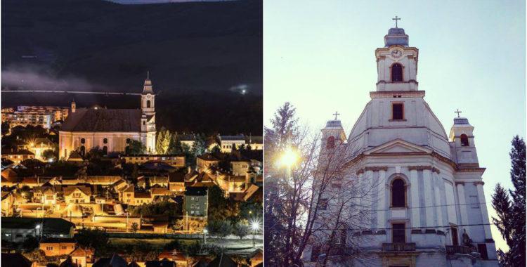 Povestea armenilor din zona Transilvaniei de unde vin, cine sunt, ce fac