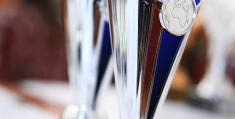 Liceenii din Transilvania concurează pentru Premiile CFA