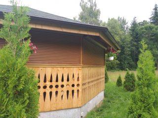 Proka Service Cluj