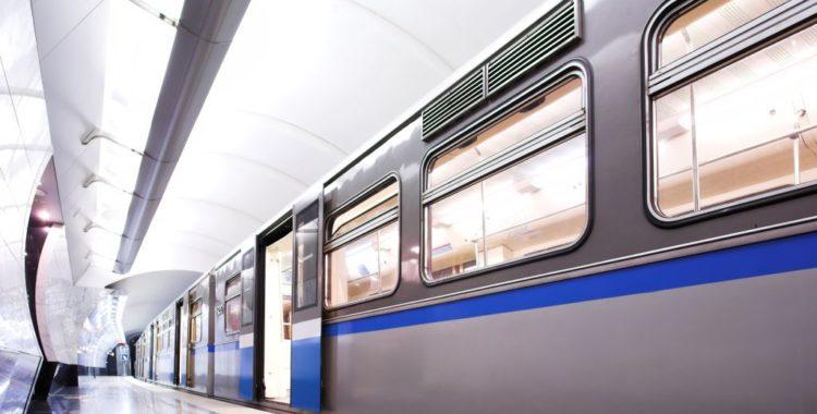 Realizarea metroului