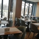 Restaurant River Park