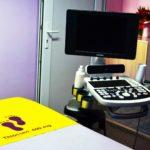 Rheumed-Clinic-Cluj