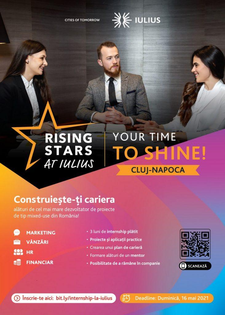 Rising Stars_01