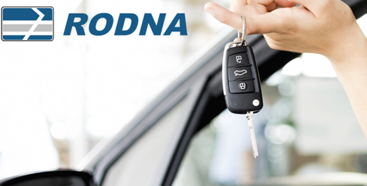 Rodna Rent a car Cluj