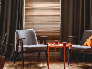 Rulouri exterioare – opțiunea perfectă pentru locuința ta!