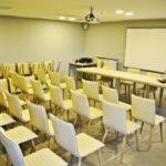 Sala de conferinte ultramoderna la Panorama