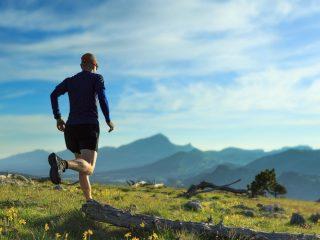 AROBS susține Sălciua Trail Run