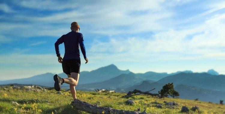 Salciua Trail Run 2021