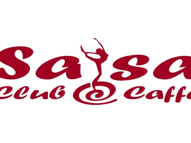 Salsa Club & Caffe Cluj