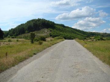 Satul Aluniș