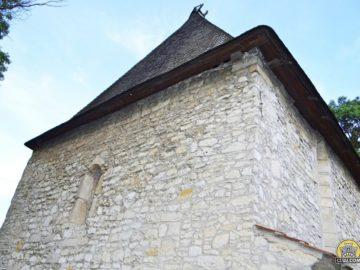 Satul Dorolțu, comuna Aghireșu, județ Cluj CVA