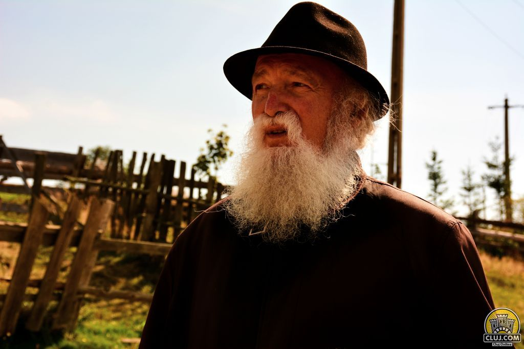 Satul Marisel Cluj - Clujul vazut altfel - Fotograf Robert Paul Igna (55)