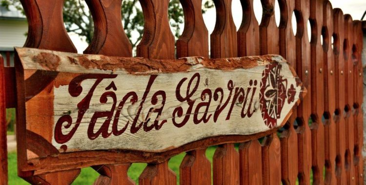 Țâcla Gavrii, Marisel Cluj - Clujul vazut altfel - Fotograf Robert Paul Igna (57)