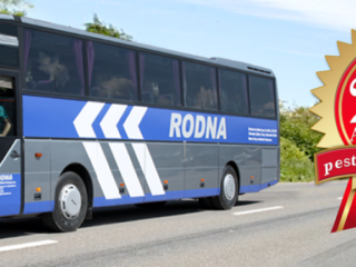 Scoala de soferi Rodna Cluj