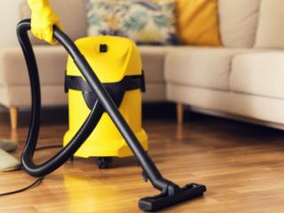 Servicii de curățenie la domiciliu – cum se alege o firmă de curățenie?