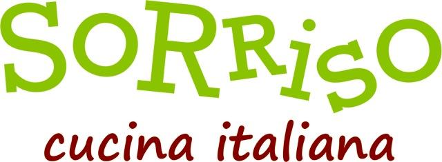 Cucina italiana bistro sorriso 3