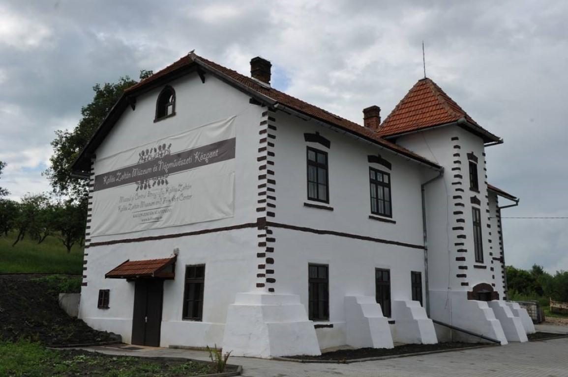 Singur sau cu gașca: cum poți descoperi locuri din împrejurimile Clujului mai puțin promovate