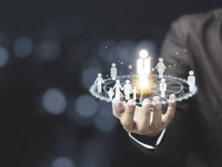 Soft administrare personal – instrumentul de bază pentru transformarea digitală