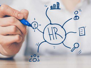 Simplifică procedurile de HR cu un soft resurse umane