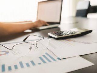 Soft resurse umane – soluție pentru gestionarea eficientă a documentelor din companie