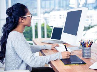 UCMS by AROBS te ajută să administrezi personalul de la distanță cu soluția True HR