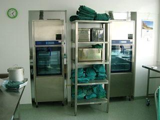 spitalul clinic de recuperare cluj