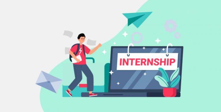 Statistici interesante despre internship
