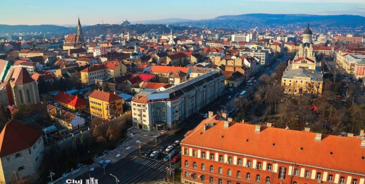 Târgul de Călătorii vine în Martie la Muzeul de Artă Cluj (2)