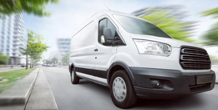 TMS Optimall optimizarea rutelor de livrare