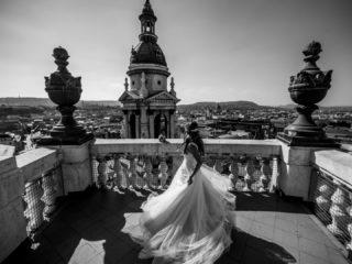Da studio fotografi de nunta Cluj TTD Dana & Razvan by DA studio-96 (Large)