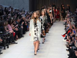 Tendințe în modă 2019 – ce se poartă și ce e în vogă
