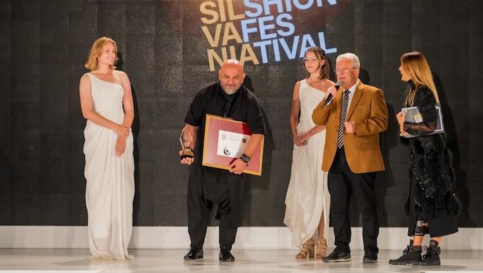 Transilvania Fashion Festival
