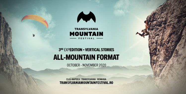 Transylvania Mountain Festival 2020 bb