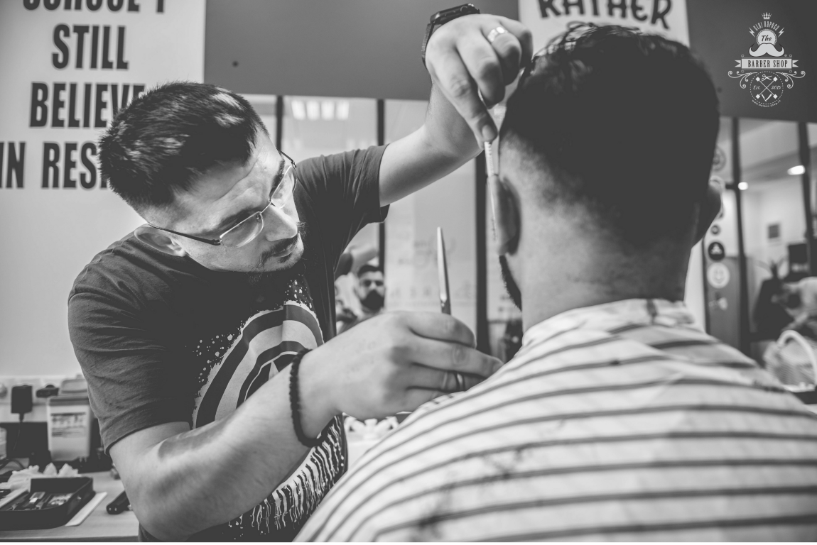 the barber shop cluj nov2017 (1) (Large) (Medium)