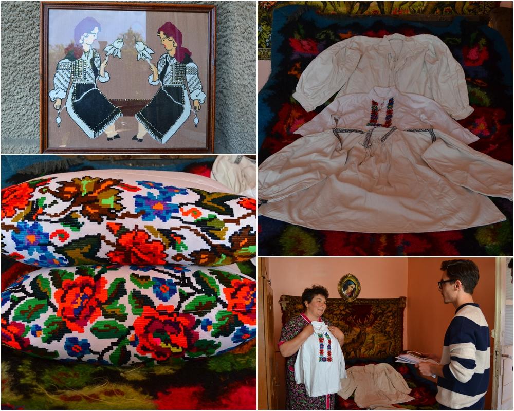 Urisor traditii Cluj