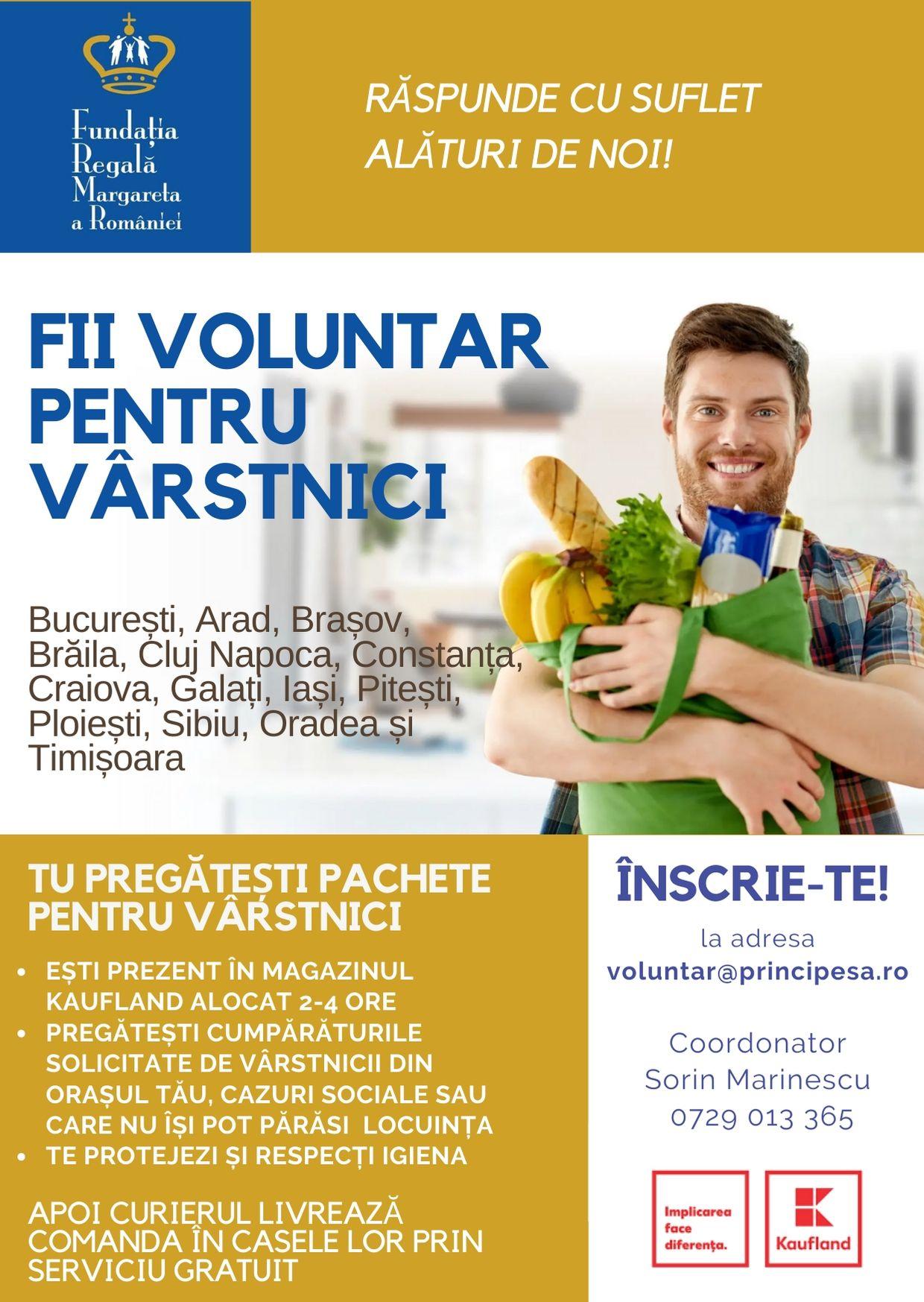 voluntari corona (2)