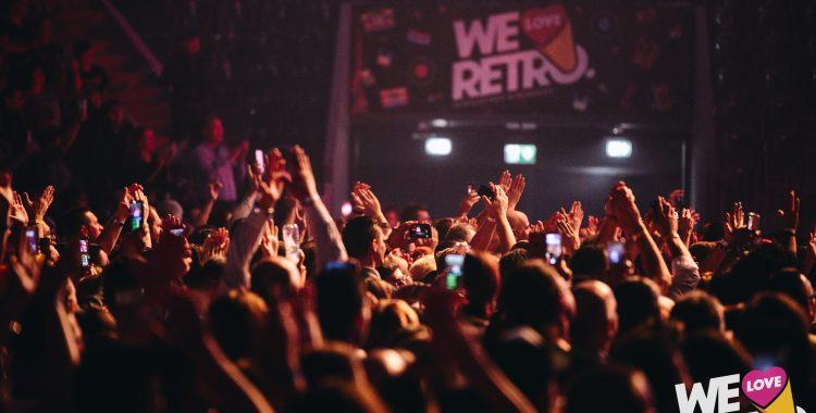 We Love Retro Cluj-Napoca (4)