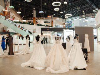 """""""Wedding Days"""" la Iulius Mall Cluj! Descoperă tendințele în materie de nunți și profită de surprizele pregătite de expozanți"""