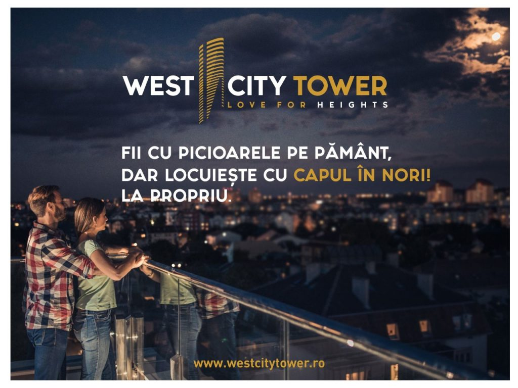 West City Tower