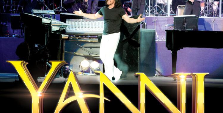 Yanni-poster-2014-FINAL