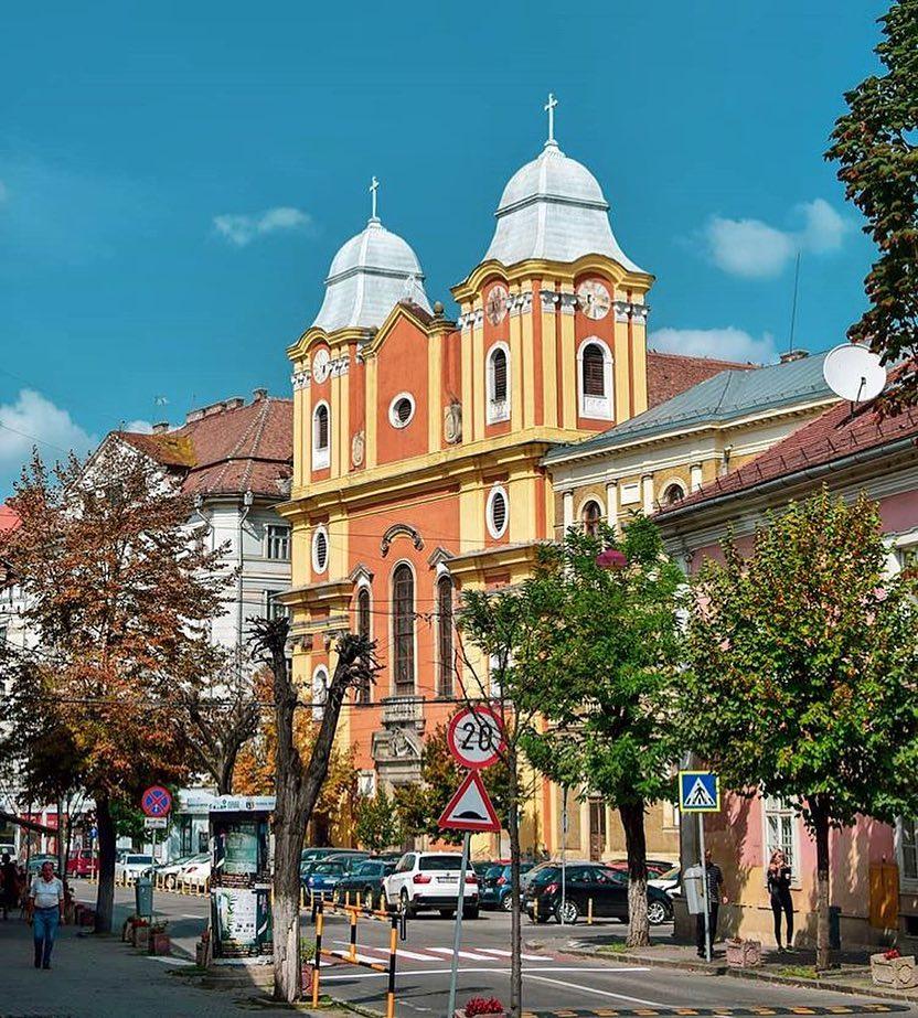 Trei zile în Cluj » Un altfel de ghid pentru localnici și turiști